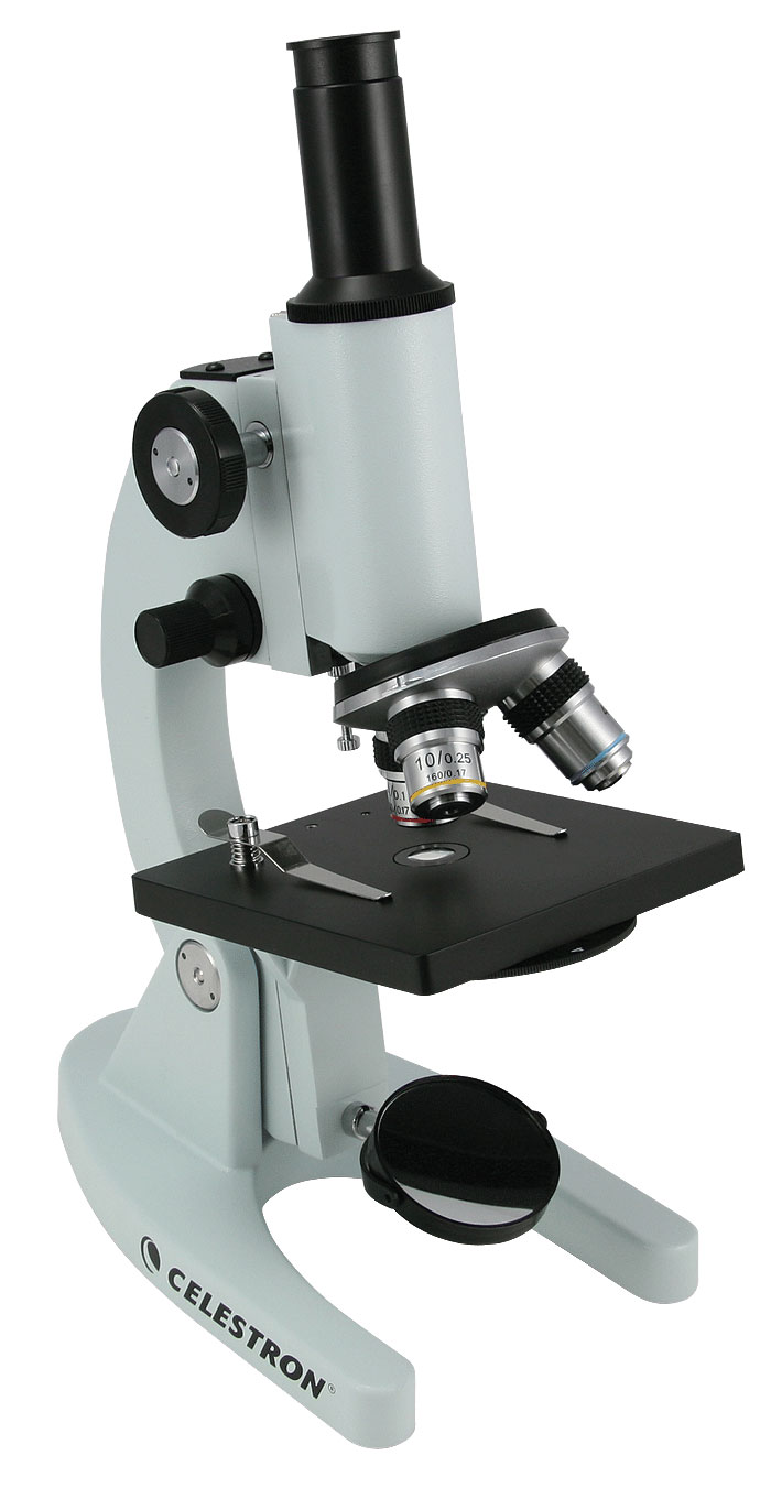 tl_files/products/CELESTRON/mikroskop/lab400_large.jpg