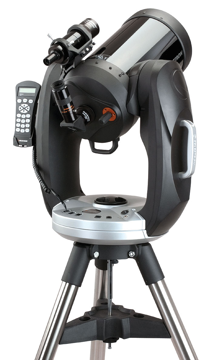 tl_files/products/CELESTRON/teleskop/cpc800gpsxlt_large.jpg