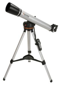 tl_files/products/CELESTRON/teleskop/lcm80.jpg